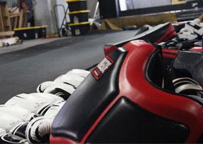 New exciting 3T MMA program! — TKO MMA