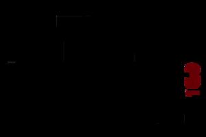TheHouse logo