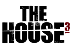 TheHouse-logo-300x200