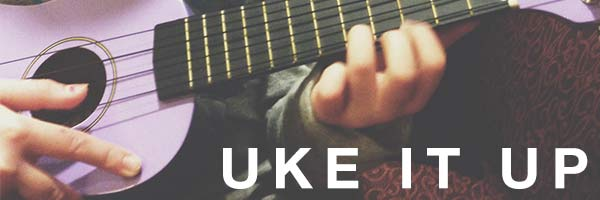 uke-it-up