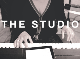 "The Studio's first ""Beta Programs"""